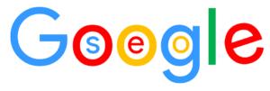 Google website club of vereniging hoog in zoekresultaten