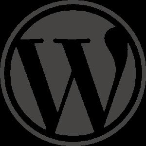 Wordpress website voor uw club of vereniging